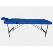 Masa masaj pliabila/mobila cu picioare aluminiu (cod T03)