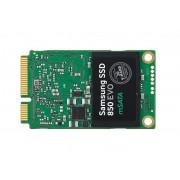 Samsung MemoriaSSD 500Gb Samsung 850 Evo MSATA 3D V-Nand
