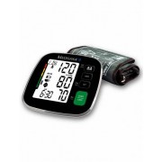 Medisana Air Oberarm-Blutdruckmessgerät BU546 von Medisana