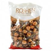 Bomboane cu cafea Roshen Coffee Like 1kg