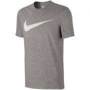 Camiseta Nike Tee Hangtag Swoosh