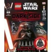 Oxford University Press Lego star wars the dark side