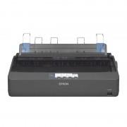 Imprimanta matriceala mono Epson LX-1350 A3