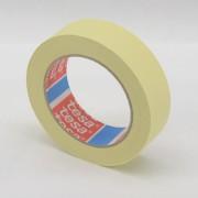Ragasztószalag 30mm/50m TESA 4323 maszkoló/festő