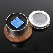 Spinner Juguetes Nuevos Animación Juego De Aleación De Aluminio Cubo Gyro Dedo Juguetes Para Niños Adultos