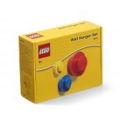 40161732 Cuier LEGO - 3 bucati