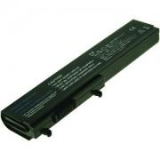 HP HSTNN-CB71 Batterie, 2-Power remplacement