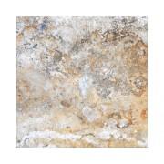 Gresie portelanata Catalano bej 45x45 cm