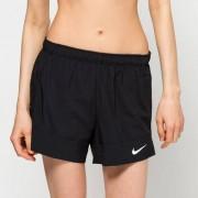 Nike Damen Shorts XS