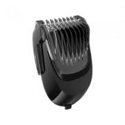 Philips SmartClick baardstyleraccessoire RQ111/50