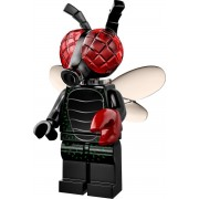 LEGO® Minifigures Series 14 Monsters - Vlieg monster 6/16 - 71010