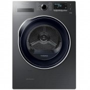 Samsung DV90K6000CX 9 kg Tumble Dryer with Heat Pump Technology Free Delivery