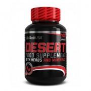 BioTech USA Desert kapszula - 100db