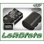 Akumulator Newell zamiennik Canon LP-E6