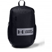 Under Armour Batoh Roland Backpack Black - Under Armour