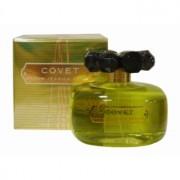 Sarah Jessica Parker Covet eau de parfum para mujer 100 ml