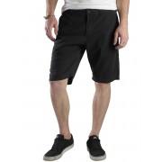 pantaloni scurți bărbați SANTA CRUZ - Stevo - Epocă Negru - SCWSS S15