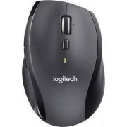 Logitech M705 Laser Mouse Wireless, C