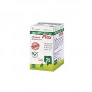 Sofar spa Enterolactis Plus 15 Capsule