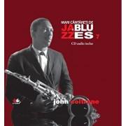 John Coltrane, Mari cantareti de Jazz si Blues, Vol. 7/***