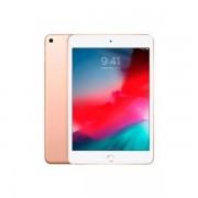 Apple Ipad Mini 5 Wifi 256gb Gold