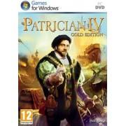 Kalypso Media Patrician IV Gold Edition