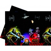 Vegaoo plast bordsduk Star Wars Rebels One-size