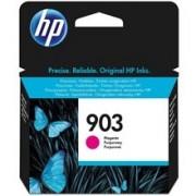 HP 903 Magenta - T6L91AE