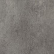 Paradyż Taranto grys mat płytka podłogowa 59,8x59,8