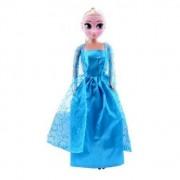 Frozen lutka Elsa