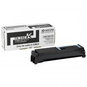 Тонер касета TK 540 Black - 5k