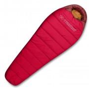 dormit sac Trimm Polaris (II) -31
