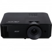 Acer Projector X138WHP Цифров Проектор