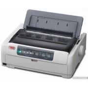 Printer Matrix, OKI Microline 5720 eco, 9pin, 80col (44209905)