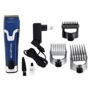 Машинка за подстригване Rowenta, титаниеви ножчета, Водоустойчива, TN5120F0