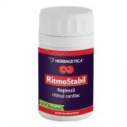 RitmoStabil (70 cps) - util in reglarea ritmului cardiac