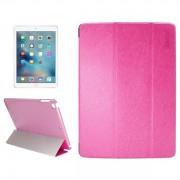 "Fodral Apple iPad 9.7"" - Wake up funktion"