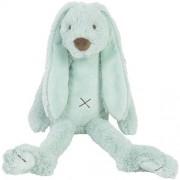 Big Rabbit Richie Lagoon
