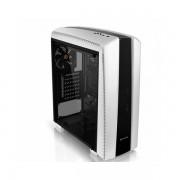Kućište Thermaltake Versa N27 s prozorom Snow Edition CA-1H6-00M6WN-00