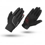 GripGrab Hurricane vinter handskar - : X-Large (11)