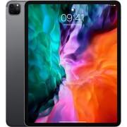 Apple iPad Pro (2020) - 12.9 inch - WiFi + Cellular (4G) - 512GB - Spacegrijs