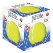 RAVENSBURGER 3D puzzle (slagalice) - sportska lopta RA11868