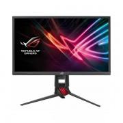 Monitor Asus XG248Q XG248Q