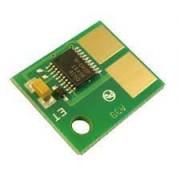 Chip Lexmark E230N - E340 - E330 2.5k