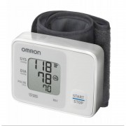 Omron Tensiomètre électronique au poignet Omron RS1