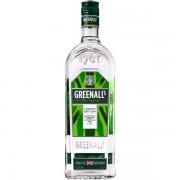 Greenalls Original London Dry Gin 1LTR