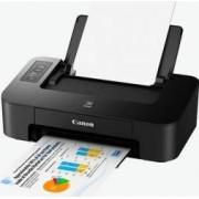 Imprimanta Canon Inkjet color PIXMA TS205 Negru