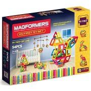 Magformers Az én első Magformersem 54
