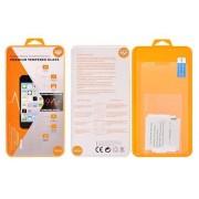 Premium zaštitno kaljano staklo za Samsung Galaxy XCover 4 G390