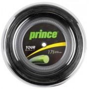 PRINCE Tour XP 200m (1.25 mm)